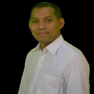 Iqbal Prawira